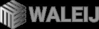 Waleijs domäner